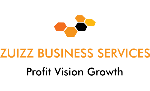 Zuizz Business Services