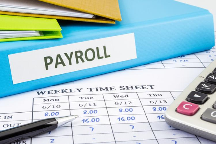 Tips on Hiring a Payroll Service Provider in the UK