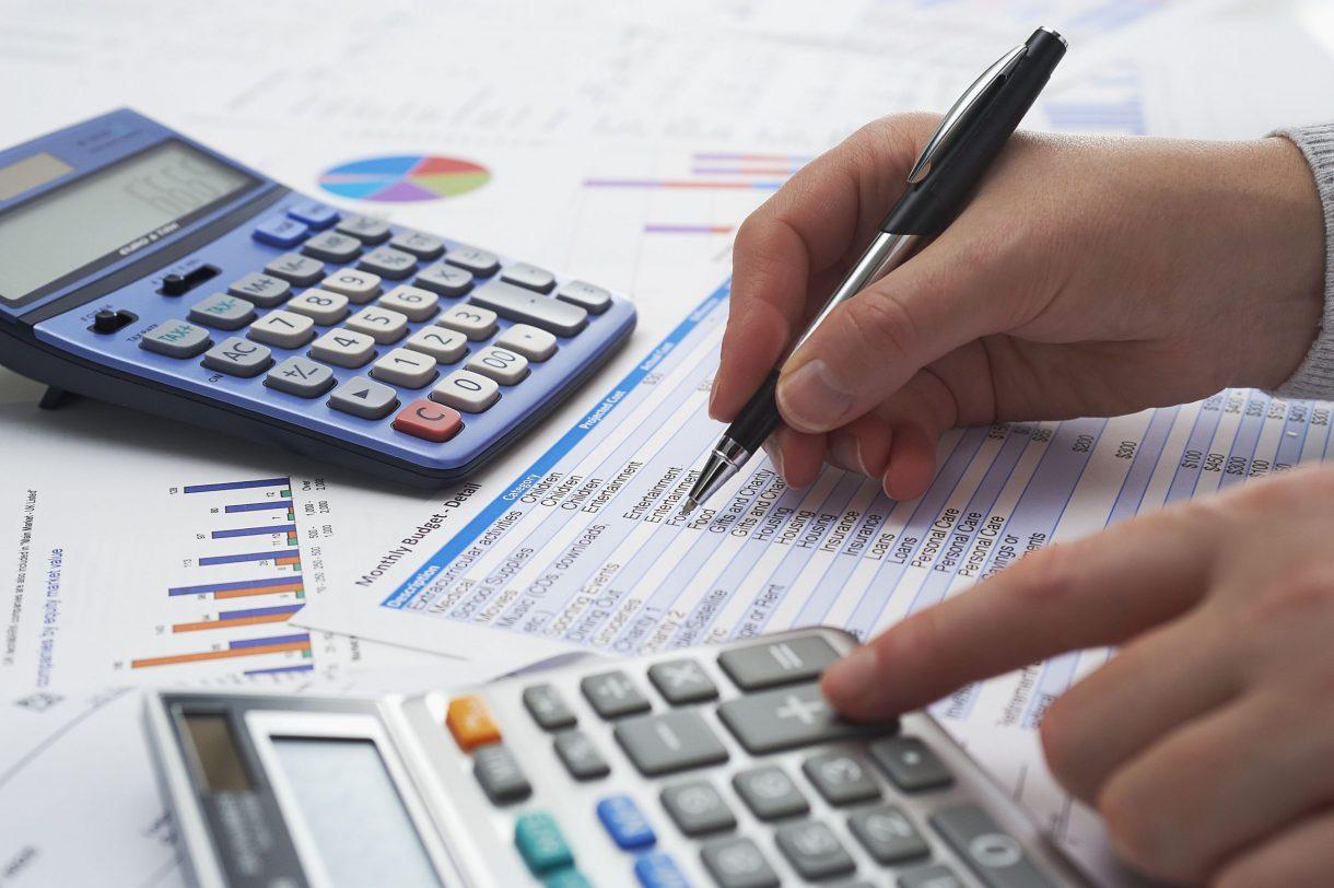 Great Benefits of Hiring a Financial Advisor