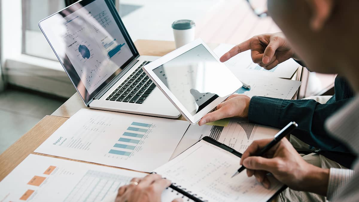 Why Financial Management Is Vital for Business Success