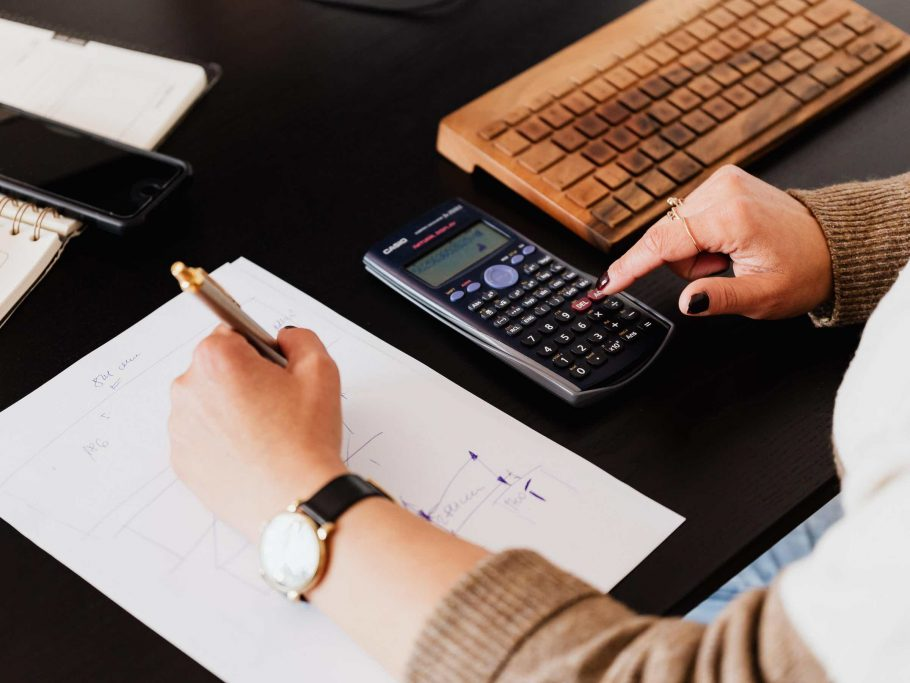 Do You Need an Accountant to Do Self-Assessment