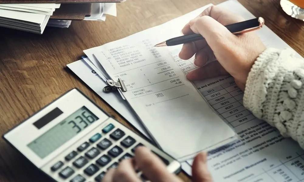 What is Credit Control and Why is it Important