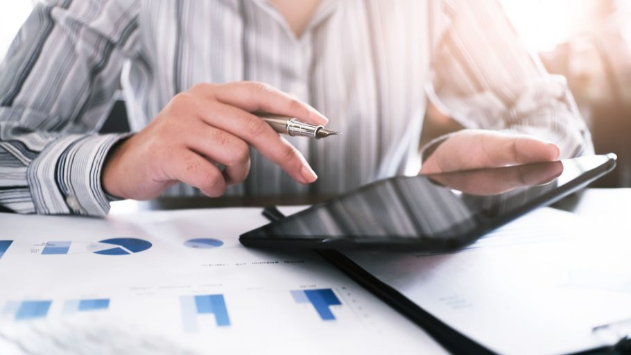 What Is Compliance Reporting? What You Need To Know