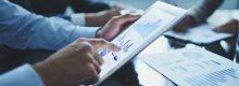 What are Finance Transformation Best Practices