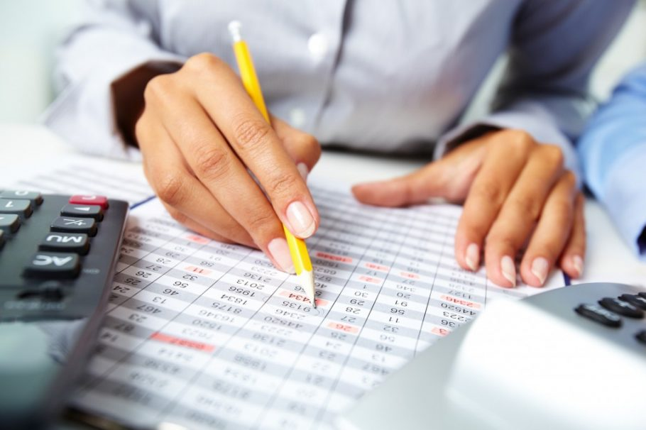 How Accounts Preparation Service Can Help Businesses
