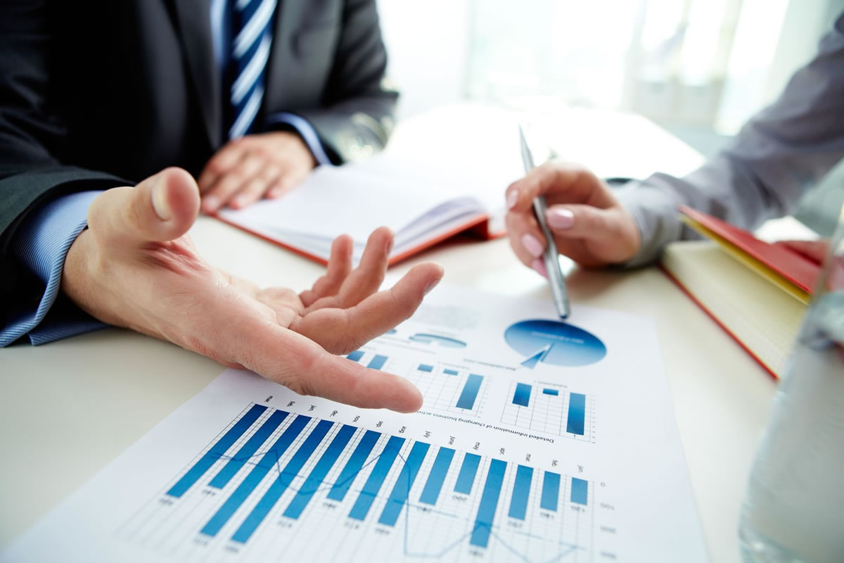 What is the Main Objective of Financial Management